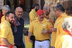 IMG_005 Castellers Santpedor