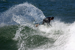 Surfing (iansand) Tags: surfing surf deewhy deewhypoint
