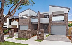 46a Knox Street, Belmore NSW