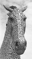 The Kelpies, Falkirk, Scotland (Bsteel2010) Tags: kelpies horse scotland falkirk