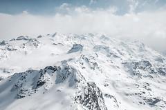Verbier 11 (jfobranco) Tags: switzerland suisse valais wallis alps verbier ski snow mountain mountains