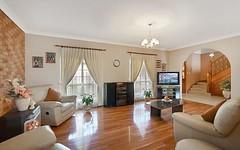 4 Garland Crescent, Bonnyrigg Heights NSW
