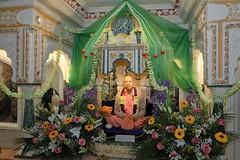 Ramanavami 2017 - ISKCON London Radha Krishna Temple Soho Street - 05/04/2017 - IMG_9727 (DavidC Photography 2) Tags: 10 soho street radhakrishna radha krishna temple hare krsna mandir london england uk iskcon iskconlondon internationalsocietyforkrishnaconsciousness international society for consciousness spring wednesday 5 5th april 2017 ramanavami lord sri jaya jai rama ram ramas ramachandra bhagavan appearance day festival ramayana raghupati raghava raja patita pavana sita