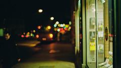 000030040036 (8424fearZespri?) Tags: canon canona1 city colorful composition cinematic cafe streetphotography street tübingen deutschland münchen museum shootingfilm film kodak kodakgold200 cityscape bokeh light life night outdoor abstract art