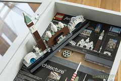 tkm-Kasseby4-HowTo-2 (tankm) Tags: ikea kasseby lego architecture brickheadz minimodular