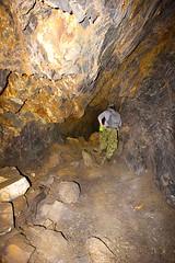Steiglitz Historic Park (World Space Patrol) Tags: steiglitz underground disused abandoned mines goldmines goldfields adit canon
