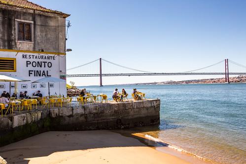 Lissabon_BasvanOort-369