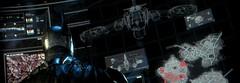 BatmanAK 12-08-2015 18-26-55-952 (SolidSmax) Tags: batmanarkhamknight arkhamseries dccomics batman brucewayne