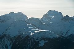 HOCHJOCH 2017-107 (MMARCZYK) Tags: autriche austria österreich alpes alpen alpy schruns hochjoch neige snieg gory montagne montafon vorarlberg