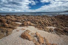 Australian West Coast (Wajahat Mahmood) Tags: hdr yallingupbeach cloudy busselton rocks rocky wa westernaustralia australia southwest beach nikond810 googlenik