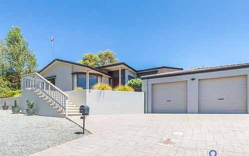 6 Wolfingham Place, Isabella Plains ACT