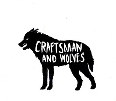 craftsman and wolves bag (nolehace) Tags: craftsmanandwolves bag 217 craftsman wolves sack winter nolehace sanfrancisco fz1000 chocolatesourdoughbread