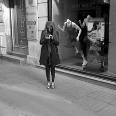 2017_310_6037_10. (sefikatun) Tags: türkiye turkey istanbul ziyasefikatun canon canon6d canoneos6d blackandwhite siyahbeyaz blackwhite blakandwhite streetphotography sokakfotoğrafı sokakfootğrafı