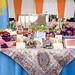 Celebration of International Day of Nowruz
