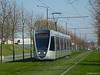 Alstom Citadis 302 n°118