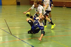 """2017-04-08.-.H1.Ottenheim_0063 • <a style=""""font-size:0.8em;"""" href=""""http://www.flickr.com/photos/153737210@N03/33692529530/"""" target=""""_blank"""">View on Flickr</a>"""
