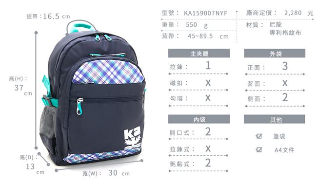 KA159007NYF_99