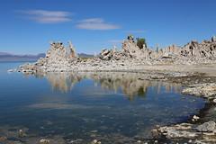 Mono Heaven (bbosica20) Tags: absolutelystunningscapes california monolake