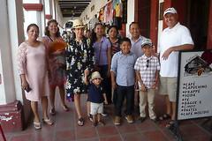 Paseando con la familia en Chiapa de Corzo, Chiapas,México.P1140931E (gtercero) Tags: 20170417 familia chiapadecorzo chiapas méxico gtercero