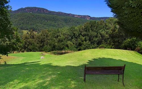 897 Upper Kangaroo River Road, Kangaroo Valley NSW