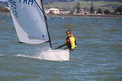ARIANE 1 (yctahiti) Tags: nz napier national 2017 optimist