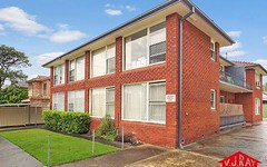 4/64-66 Frederick Street, Campsie NSW