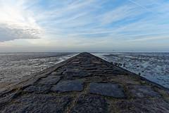 Am Meer - Cuxhaven (03) (Kambor-Wiesenberg) Tags: norden 2017 ammeer cuxhaven stkw stephankamborwiesenberg