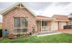 3/68 Myall Road, Casula NSW