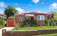 6 Rose Avenue, Concord NSW