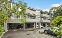 Unit 7, 23 Rosalind Street, Cammeray NSW