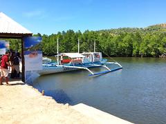 e una barca per il paradiso... and then a boatride to paradise (Landersz) Tags: philippines filippine coron palawan club paradise clubparadise clubparadisepalawan canon 5dmk3 gopro hero5 landersz