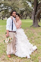 Taylor & Xavier ([o] suze q) Tags: mrmrs brideandgroom taylor peachykeen stylizedphotoshoot weddingphotography weddingvenue weddingdress weddingshoot beautiful stunning pink bridal canonmarklll