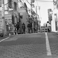 170320_ZenzaBronicaS2_007 (Matsui Hiroyuki) Tags: zenzabronicas2 zenzanon150mmf35 fujifilmneopan100acros