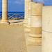 Israel-04874 - Promontory Palace