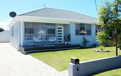 11 Robert Street, Belmont South NSW
