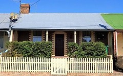 8 Australia Street, Goulburn NSW