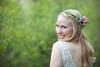 IMG_3146.jpg (tiffotography) Tags: austin casariodecolores texas tiffanycampbellphotography weddingphotogrpahy weddings