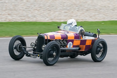 1921 GN Vitesse (Edgemo) Tags: gn vitesse edwardian specials sf edge trophy members meeting mm75 goodwood 75mm edwardianspecials gnvitesse membersmeeting sfedgetrophy