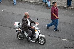 Easy rider... (JOAO DE BARROS) Tags: joão barros vehicle bike