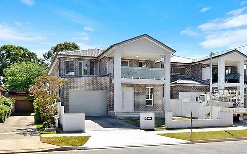 2A Kawana Street, Bass Hill NSW