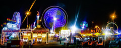 RodeoAustin_185 (allen ramlow) Tags: rodeo austin carnival night rides amusment texas sony a6500 light lights trail long exposure fun