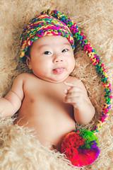 398A8739 (AlexSSC) Tags: baby photography sydney indoor strobist flashlight studio setup