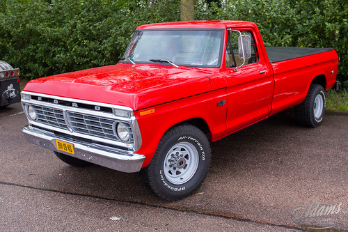 AP17-2286 Ford