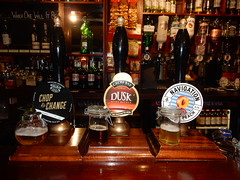 Latest P and T beers (deltrems) Tags: pub bar inn tavern hotel hostelry house restaurant pumpandtruncheon pump truncheon blackpool lancashire fylde coast beer real ale handpulls handpumps clips