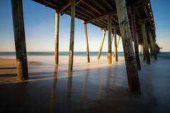 Virginia Beach (djrocks66) Tags: nature people trains amish landscapes outdoors fuji pa pennsylvania waterscape oceanscape landscape sunset sunrise long exposure