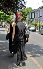 IMG_0479 (meuh1246albums) Tags: londres london nottinghill