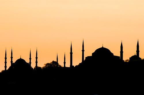Istanbul_BasvanOortHIRES-146