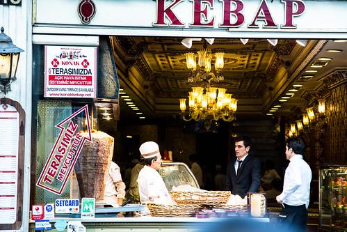 Istanbul_BasvanOortHIRES-88
