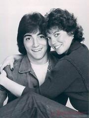 Morta Erin Moran, e con lei Joanie Cunningham di Happy Days (TV-Italia) Tags: erin moran happy days