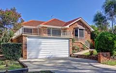 428 President Ave, Kirrawee NSW